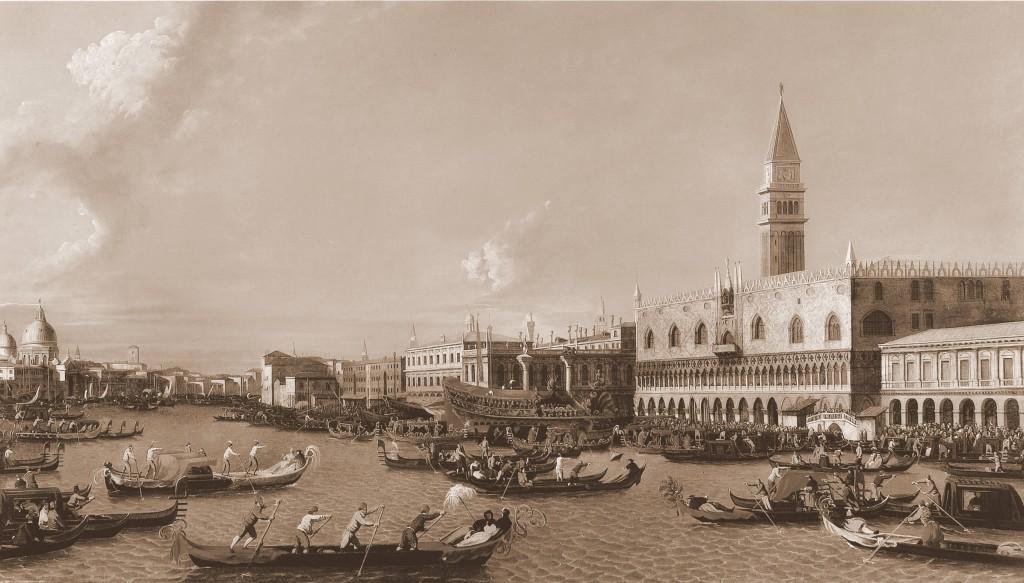 Galleria Mossini Mantova arte antiquariato perizie stime
