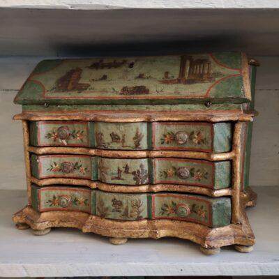 Candelieri Erme Galleria Mossini Mantova Lombardia acquisto privato collezione antiquariato antichità perizie stime valutazioni mobili dipinti sculture oggetti arte moderna contemporanea
