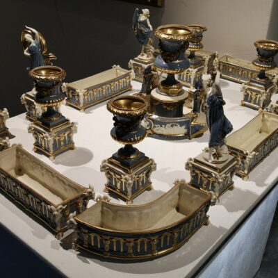 centrotavola Galleria Mossini Mantova Lombardia acquisto privato collezione antiquariato antichità perizie stime valutazioni mobili dipinti sculture oggetti arte moderna contemporanea